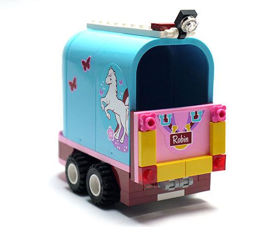 LEGO-3186-ホーストレーラー作った9.jpg