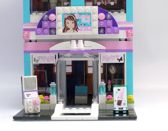 LEGO-3187-ビューティーサロン-改造2.jpg