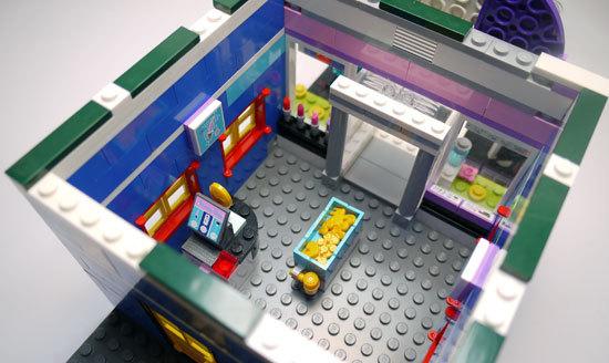 LEGO-3187-ビューティーサロン-改造3.jpg