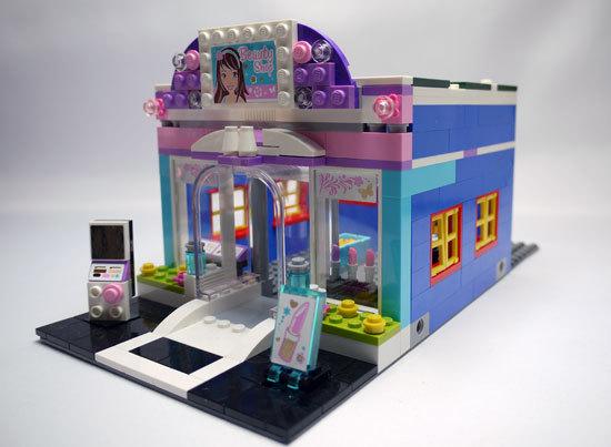LEGO-3187-ビューティーサロン-改造4.jpg