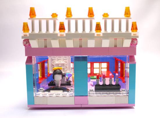 LEGO-3187-ビューティーサロン-改造5.jpg
