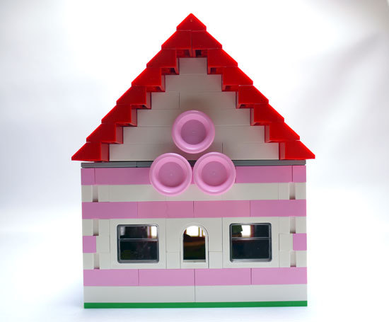 LEGO-3187-ビューティーサロン-改造7.jpg
