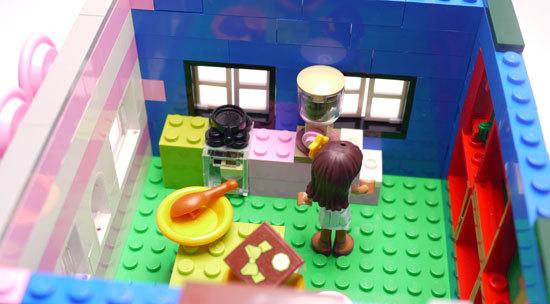 LEGO-3187-ビューティーサロン-改造8.jpg