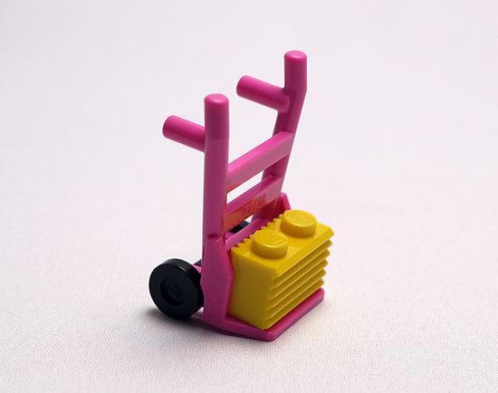 LEGO-3189-ハートレイクホースクラブを作った10.jpg