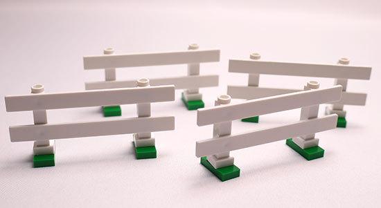 LEGO-3189-ハートレイクホースクラブを作った12.jpg