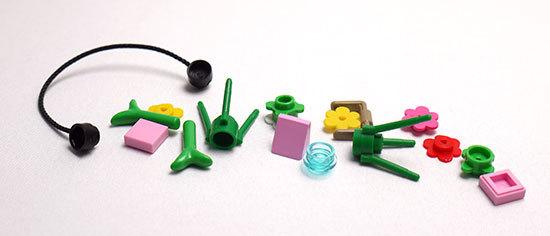 LEGO-3189-ハートレイクホースクラブを作った14.jpg