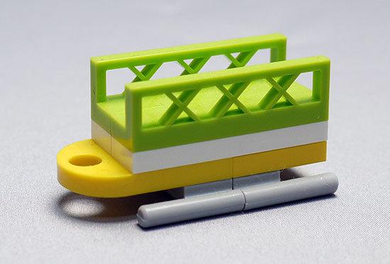 LEGO-3316-フレンズ・アドベントカレンダーを作った10.jpg
