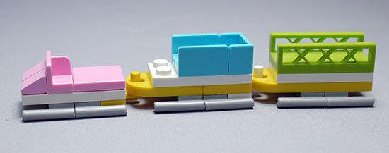 LEGO-3316-フレンズ・アドベントカレンダーを作った11.jpg