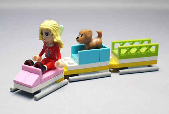 LEGO-3316-フレンズ・アドベントカレンダーを作った12.jpg