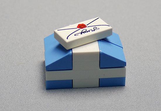 LEGO-3316-フレンズ・アドベントカレンダーを作った19.jpg