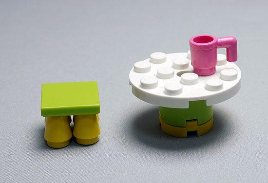 LEGO-3316-フレンズ・アドベントカレンダーを作った20.jpg