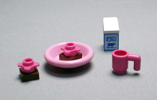 LEGO-3316-フレンズ・アドベントカレンダーを作った21.jpg