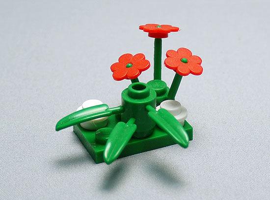 LEGO-3316-フレンズ・アドベントカレンダーを作った24.jpg