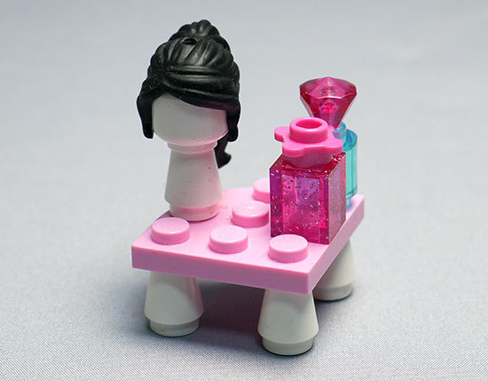 LEGO-3316-フレンズ・アドベントカレンダーを作った25.jpg