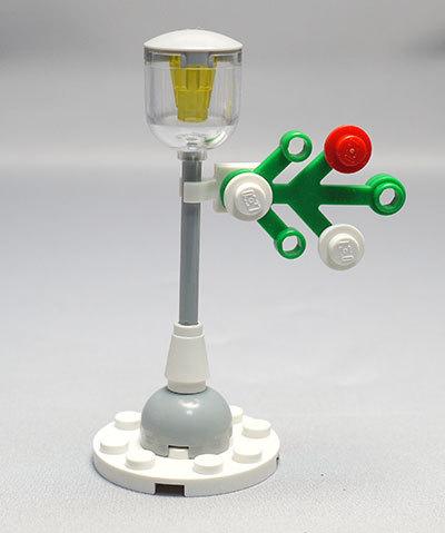 LEGO-3316-フレンズ・アドベントカレンダーを作った26.jpg