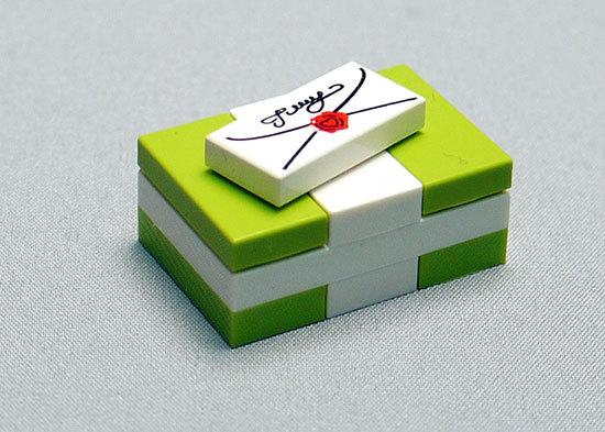 LEGO-3316-フレンズ・アドベントカレンダーを作った4.jpg