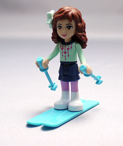 LEGO-3316-フレンズ・アドベントカレンダーを作った5.jpg