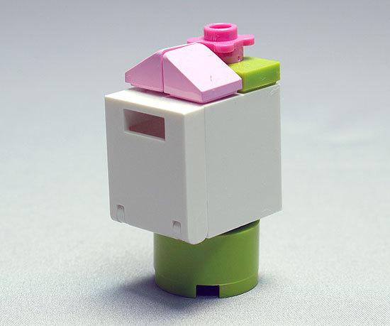LEGO-3316-フレンズ・アドベントカレンダーを作った7.jpg