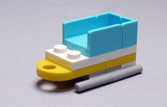 LEGO-3316-フレンズ・アドベントカレンダーを作った9.jpg