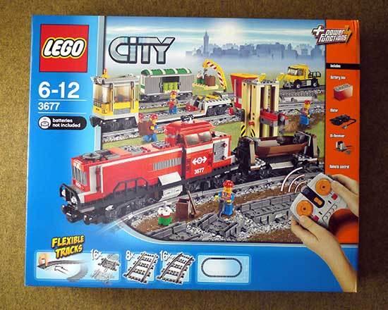 LEGO-3677-レッドカーゴトレイン.jpg