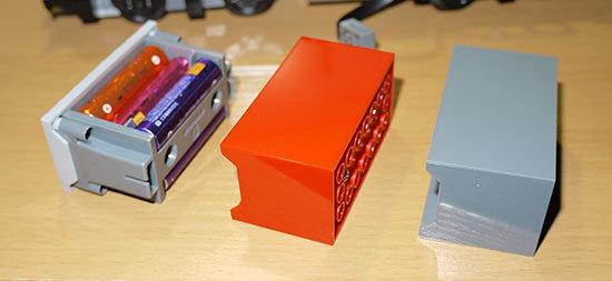 LEGO-3677-レッドカーゴトレイン作った1-10.jpg
