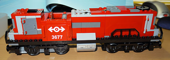 LEGO-3677-レッドカーゴトレイン作った1-11.jpg