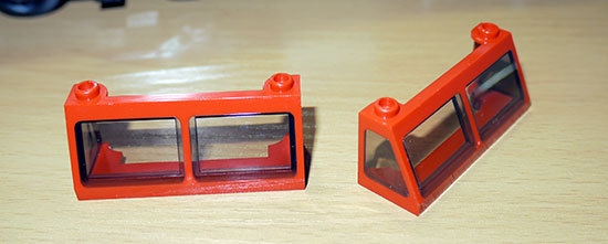 LEGO-3677-レッドカーゴトレイン作った1-12.jpg