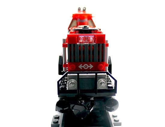 LEGO-3677-レッドカーゴトレイン作った1-17.jpg