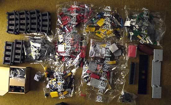 LEGO-3677-レッドカーゴトレイン作った1-2.jpg