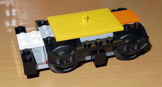 LEGO-3677-レッドカーゴトレイン作った1-6.jpg