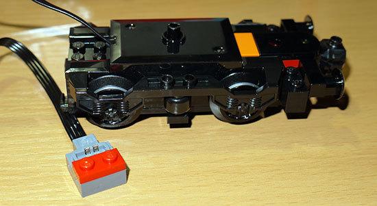 LEGO-3677-レッドカーゴトレイン作った1-7.jpg