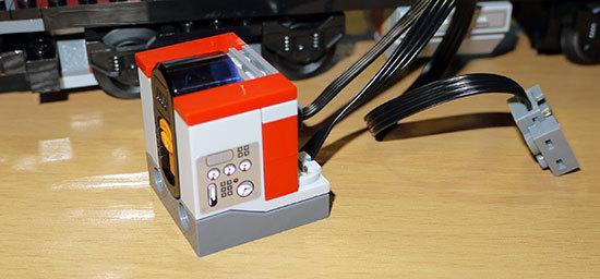 LEGO-3677-レッドカーゴトレイン作った1-9.jpg