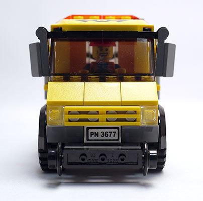 LEGO-3677-レッドカーゴトレイン作成2-10.jpg