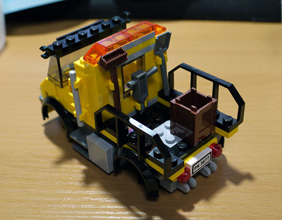 LEGO-3677-レッドカーゴトレイン作成2-6.jpg