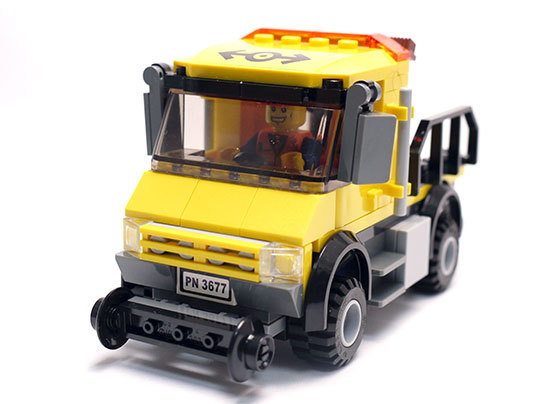 LEGO-3677-レッドカーゴトレイン作成2-7.jpg