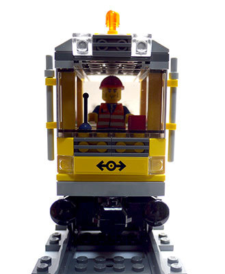 LEGO-3677-レッドカーゴトレイン作成3-11.jpg