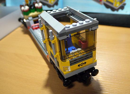 LEGO-3677-レッドカーゴトレイン作成3-7.jpg