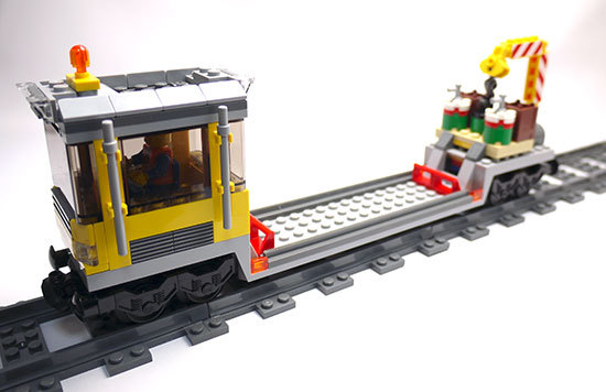 LEGO-3677-レッドカーゴトレイン作成3-8.jpg