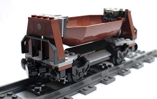 LEGO-3677-レッドカーゴトレイン作成4-1.jpg