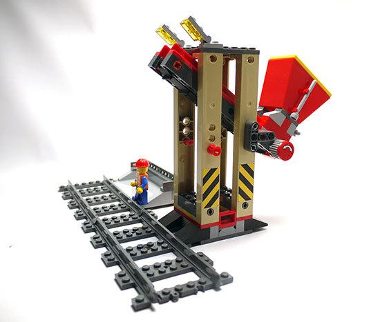 LEGO-3677-レッドカーゴトレイン作成5-10.jpg