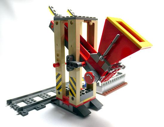 LEGO-3677-レッドカーゴトレイン作成5-11.jpg