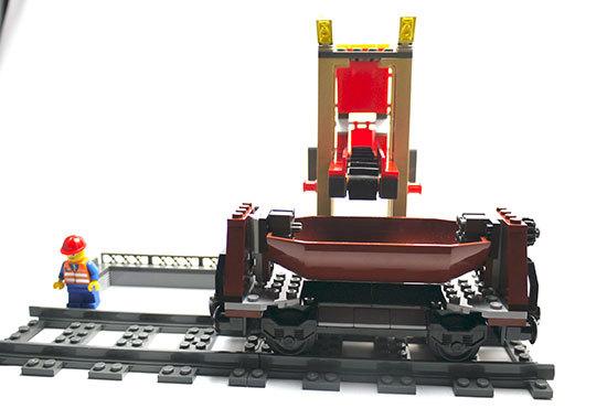 LEGO-3677-レッドカーゴトレイン作成5-12.jpg