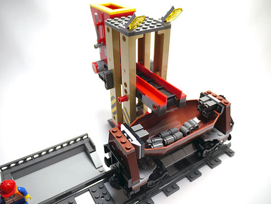 LEGO-3677-レッドカーゴトレイン作成5-13.jpg