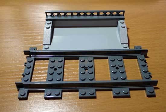 LEGO-3677-レッドカーゴトレイン作成5-2.jpg