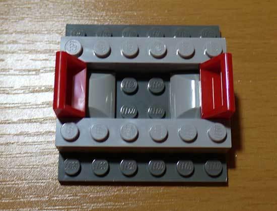 LEGO-3677-レッドカーゴトレイン作成5-3.jpg