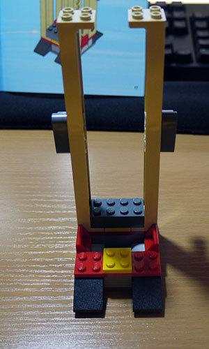 LEGO-3677-レッドカーゴトレイン作成5-5.jpg