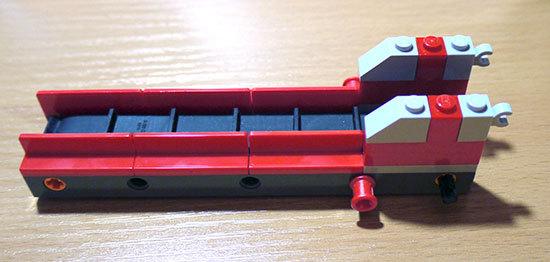 LEGO-3677-レッドカーゴトレイン作成5-8.jpg