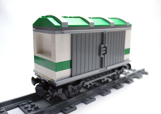 LEGO-3677-レッドカーゴトレイン作成6-1.jpg