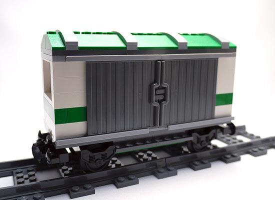 LEGO-3677-レッドカーゴトレイン作成6-10.jpg