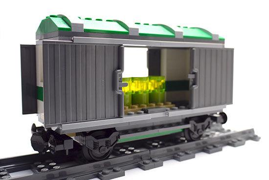 LEGO-3677-レッドカーゴトレイン作成6-11.jpg